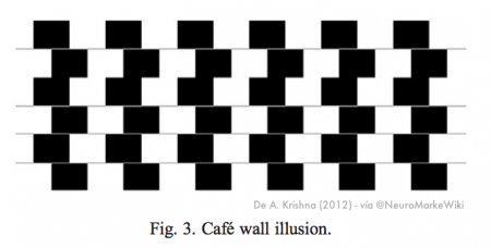 Cafe-wall-illusion-krishna-neuromarkewiki.png