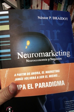 Portada-libro-neuromarketing-neuroeconomia-negocios.jpg